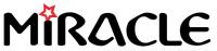 miracle_logo